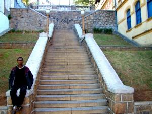 escadaria-dsc00111