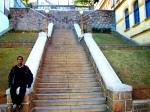 escadaria-dsc001111