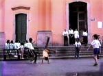 capoeira-2bp