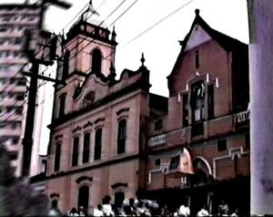 igreja-2bp2