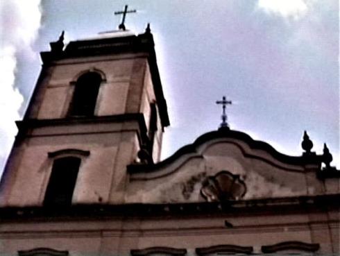 igreja-frontal-bp