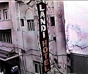 landihotel1