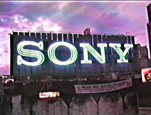 sony-luminoso