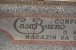 11_c-casa-bueno-em-pormenor-dsc03020