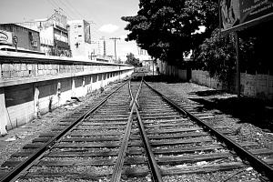 14-os-trilhos-da-efa-dsc03001