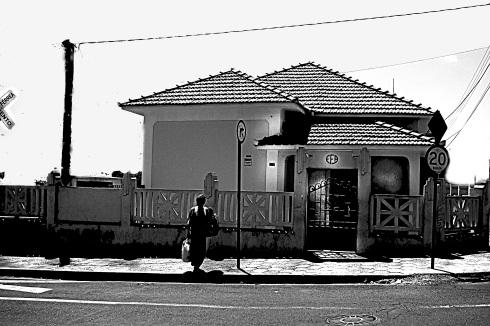 2-casa-da-efa-e-rodoviaria-ao-lado-cruzamento-bp-dsc02994