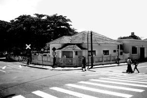 3-casa-e-rua-sem-postes-ou-onibos-bp-dsc02992