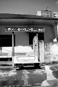 6-placa-de-sao-jose-do-rio-preto-na-estacao-da-efa-dsc03017