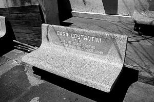 7-banco-da-constantin-na-efa-dsc03013