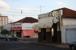 boteco-do-adao-ex-bar-do-abel-na-esquina-ex-padaria-das-irmas-penita-dsc02790