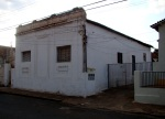casa-isolada-2-dsc02785