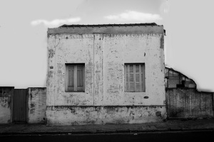casa-isolada-bp-dsc02787