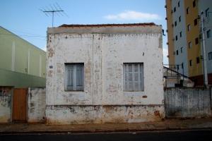 casa-isolada-dsc027874
