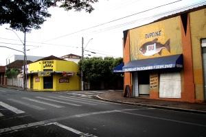 esquina-presciliano-com-pedro-amaral-ano-2008-dsc02768