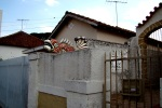 rua-pedro-amaral-ano-2008-dsc02765