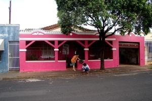 rua-presciliano-pinto-ano-2008-dsc02759