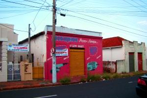 rua-prudente-de-morais-ano-2008-dsc02750