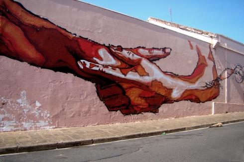 votuporanga-grafitti-de-mao-muro-inteiro-419
