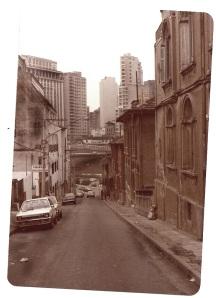 rua-inteira-vindo-da-alca-da-23-alca-ao-fundo-vidaduto-dona-paulina-digitalizar00131