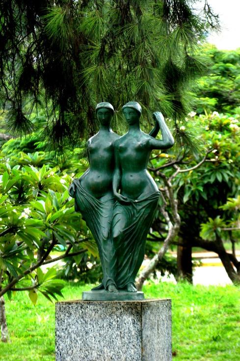 1 Ceschiatti Jardim das esculturas 089