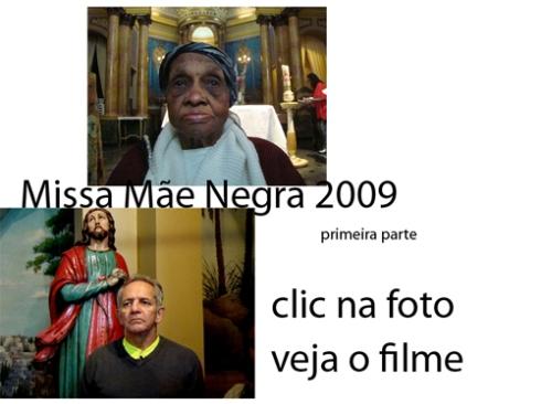 cartaz MMNegra parte 1