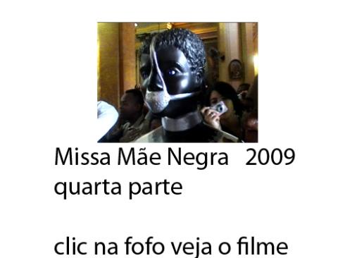 cartaz MMNegra parte 4