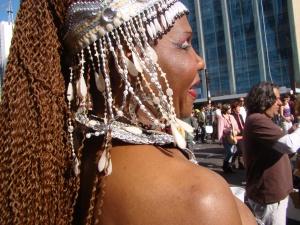 Parada Gay 2009 foto e filme 042