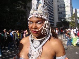 Parada Gay 2009 foto e filme 048