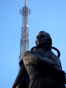de frente com antena DSC07484