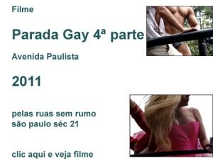 Parada Gay 2011 Oarte 4