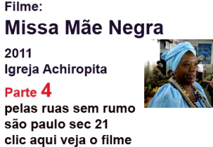 clic no cartaz veja o filme